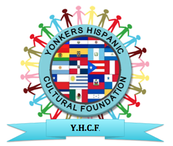 Yonkers Hispanic Cultural Foundation