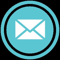 envelope-light-blue (1).png